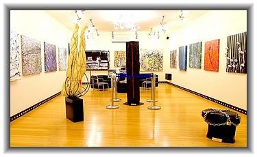 Vendita quadri astratti moderni online quadri per - Quadri per casa moderna ...