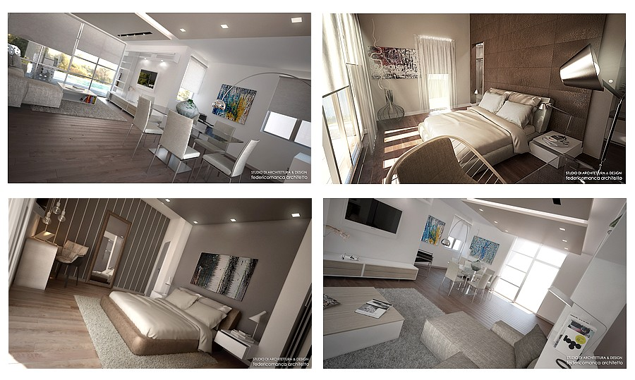 Quanto costano i quadri moderni del pittore goa scopri come facile acquistare i suoi dipinti for Quadri moderni camera da letto