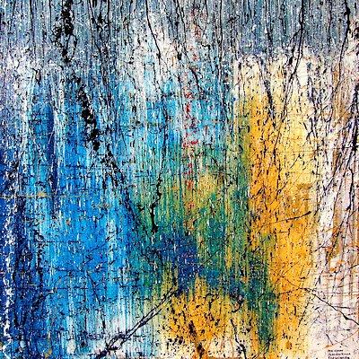 Collezioni dei quadri astratti di Goa,vendita online quadri moderni